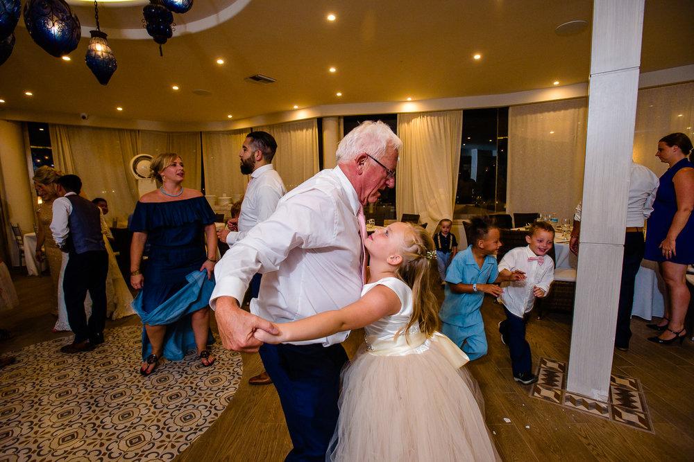 Los-Cabos-Weddings-84.JPG