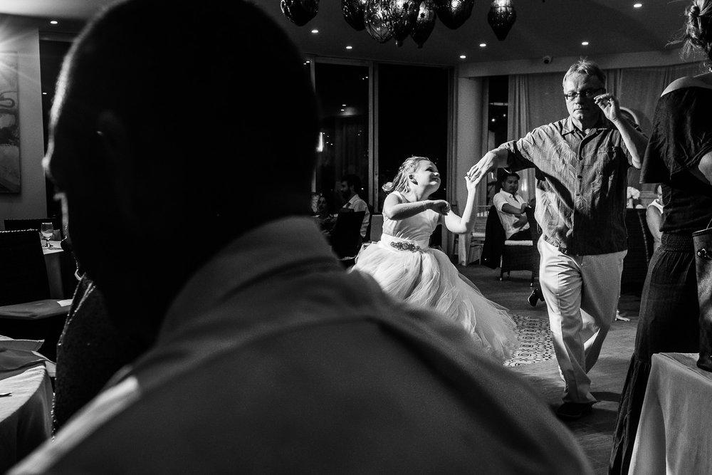 Los-Cabos-Weddings-103.JPG
