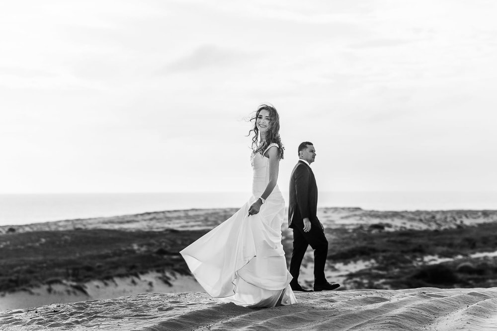 Los-Cabos-wedding-Photographers.JPG