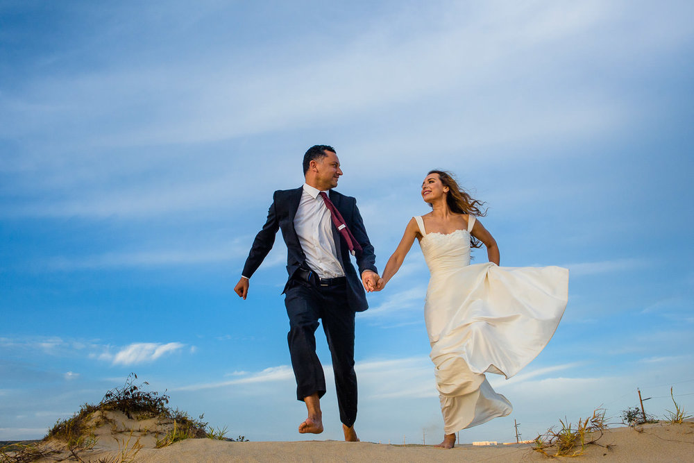 Los-Cabos-Trash-The-Dress.JPG