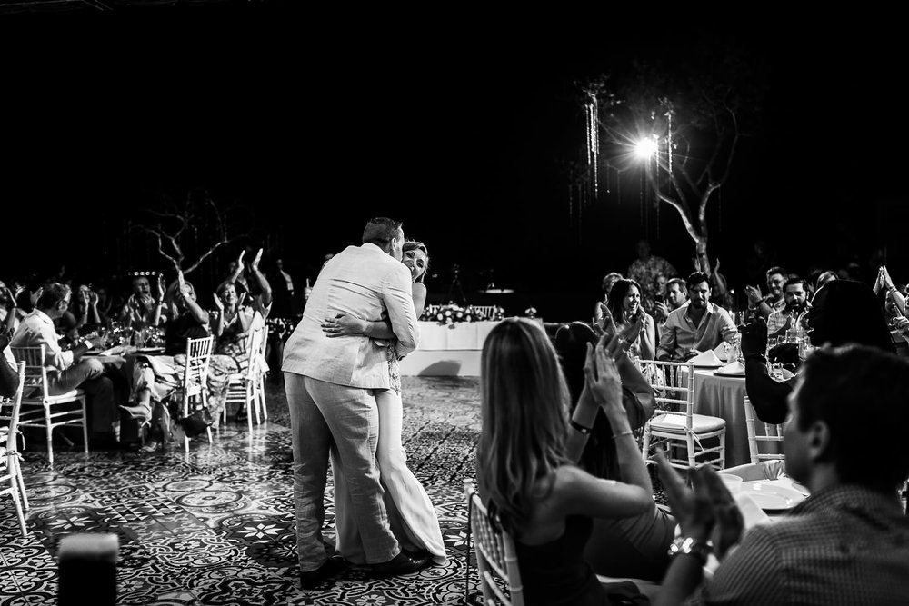 Los-Cabos-Wedding-Photographer-33.JPG