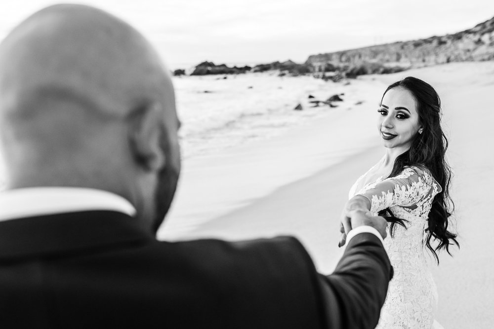Los-Cabos-Wedding-Photographers.JPG