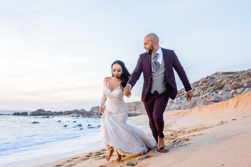 Los-Cabos-Beach-Weddings.JPG