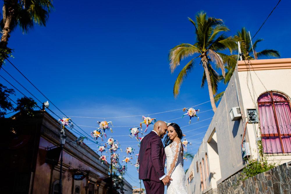Todos-Santos-Wedding.JPG