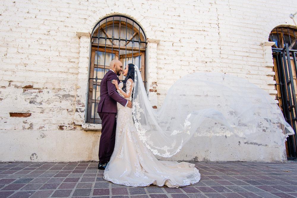 Todos-Santos-Wedding-Photos.JPG