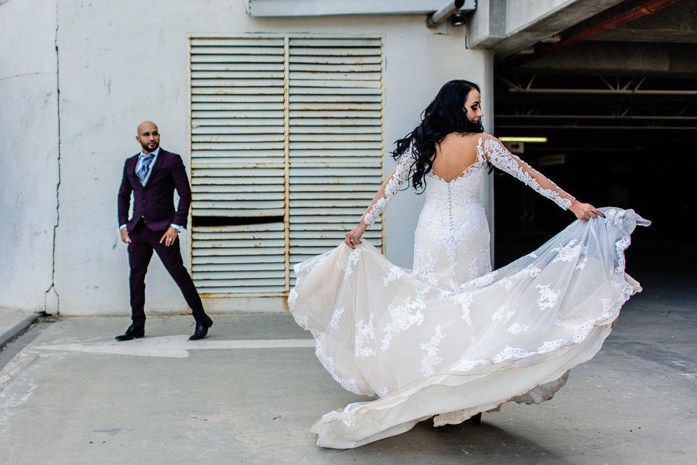 Wedding-Photography-Los-Cabos.JPG