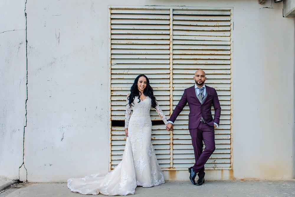 Todos-Santos-Wedding-Photographer.JPG