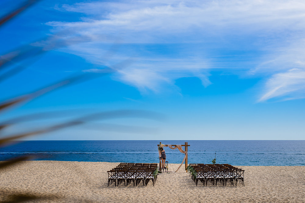 Cabo-Wedding-Pedregal.JPG