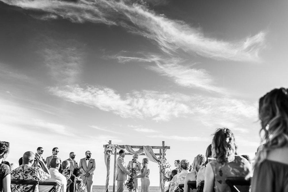 Cabo-Wedding-1038.JPG