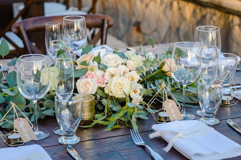 Cabo-Wedding-Event.JPG