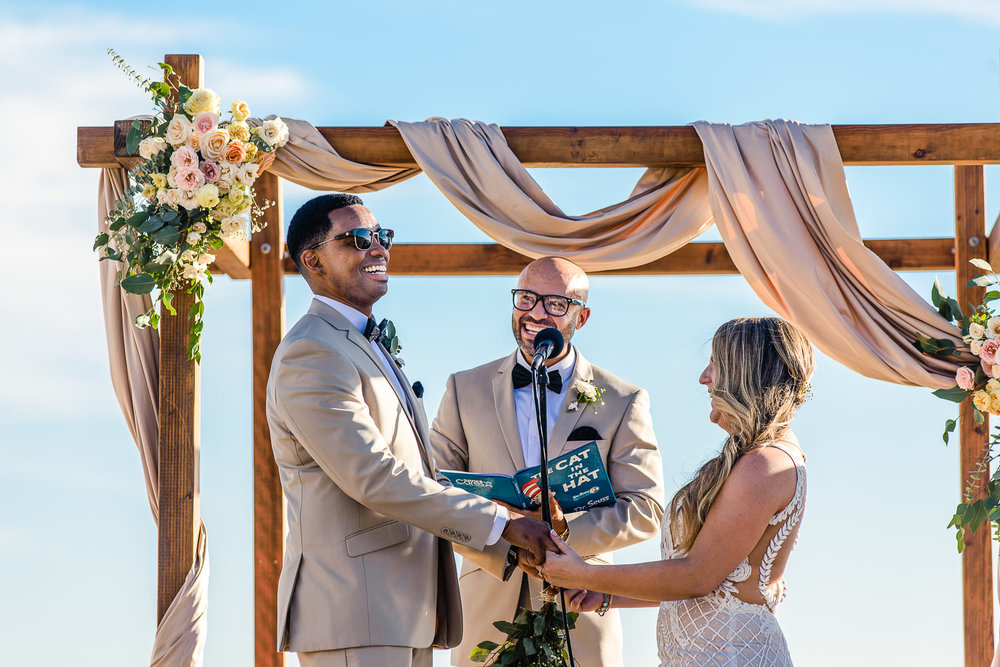 Cabo-Destination-Wedding-Villa-Marcella.JPG