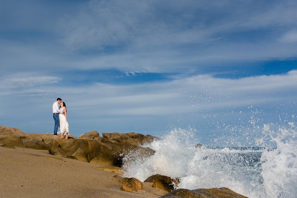 Cabo-wedding-Photographer-6.JPG