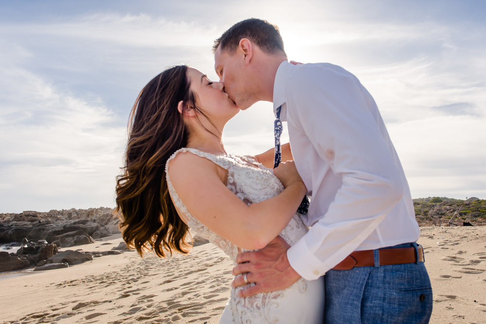 Cabo-wedding-Photographer-8.JPG