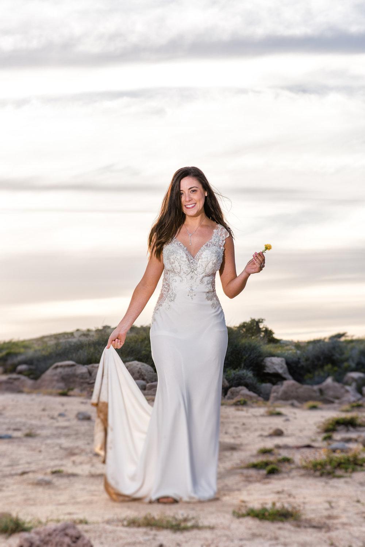 Cabo-Brides.JPG