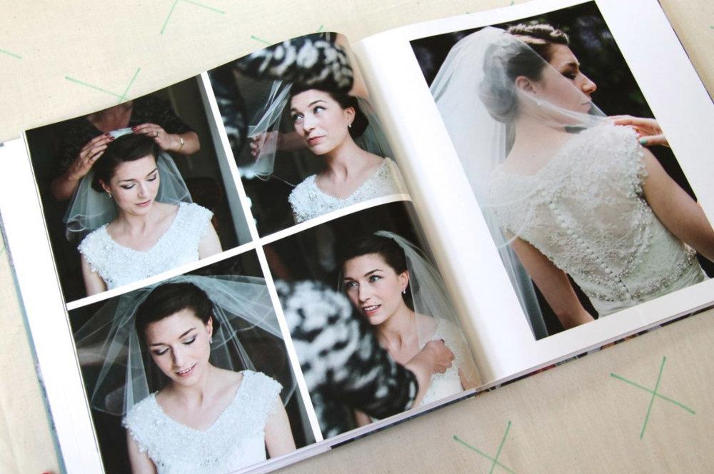 Photo Album 3.jpg