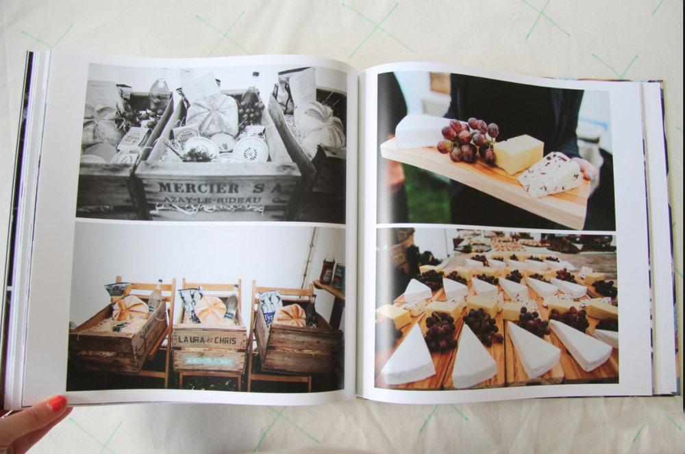 Photo Album 5.jpg
