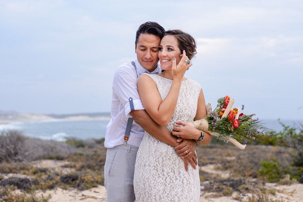 Los-Cabos-Brides.JPG