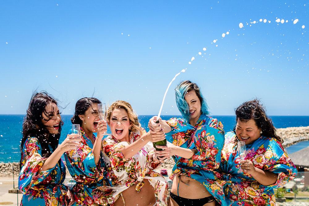 Cabo-Brides-Maids.JPG