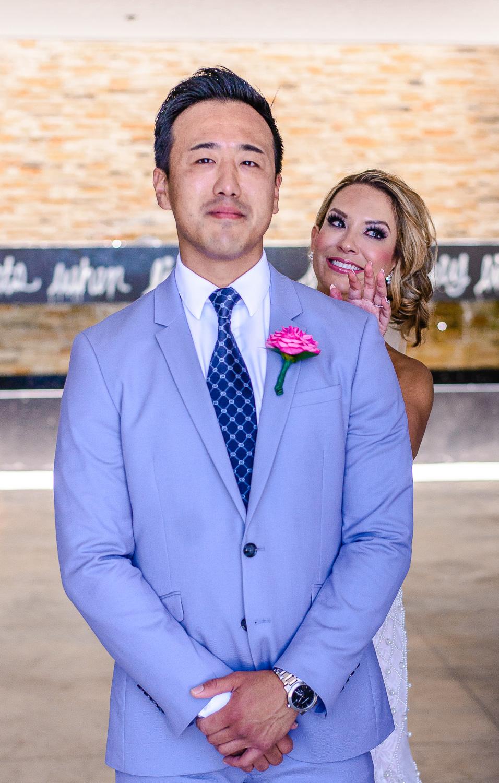 Our wedding day-35.JPG