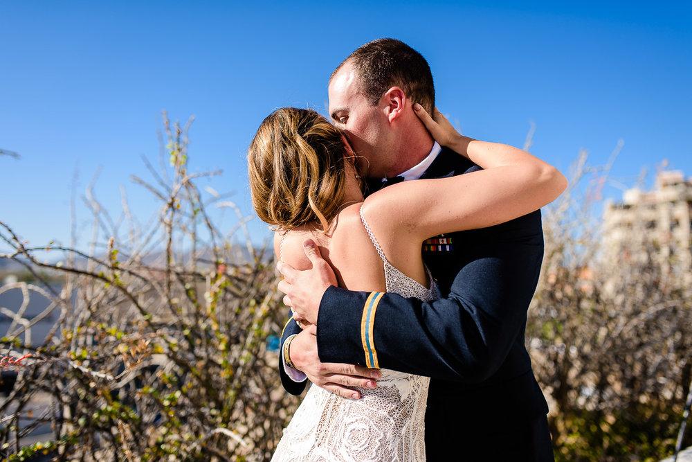 Los-Cabos-wedding-17.JPG