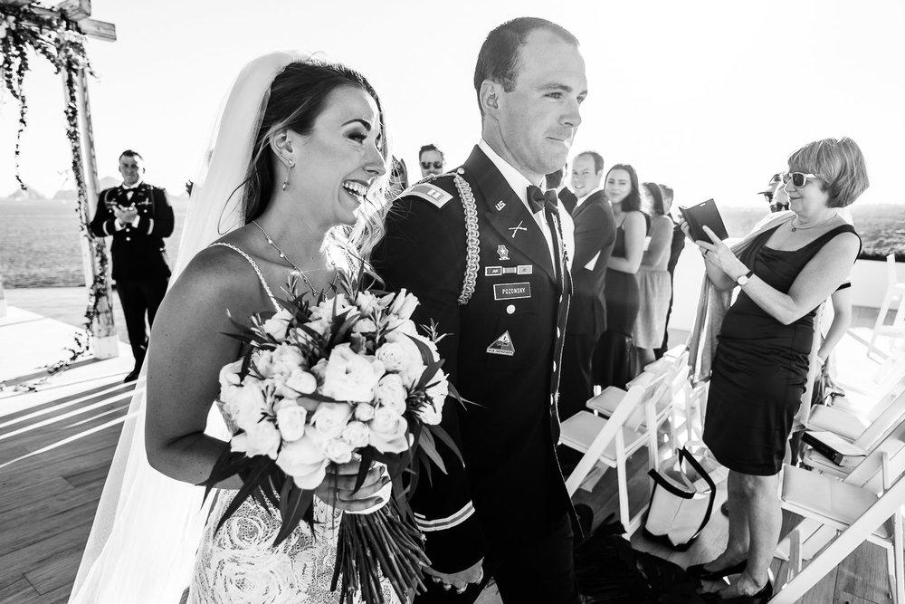 Los-Cabos-wedding-42.JPG