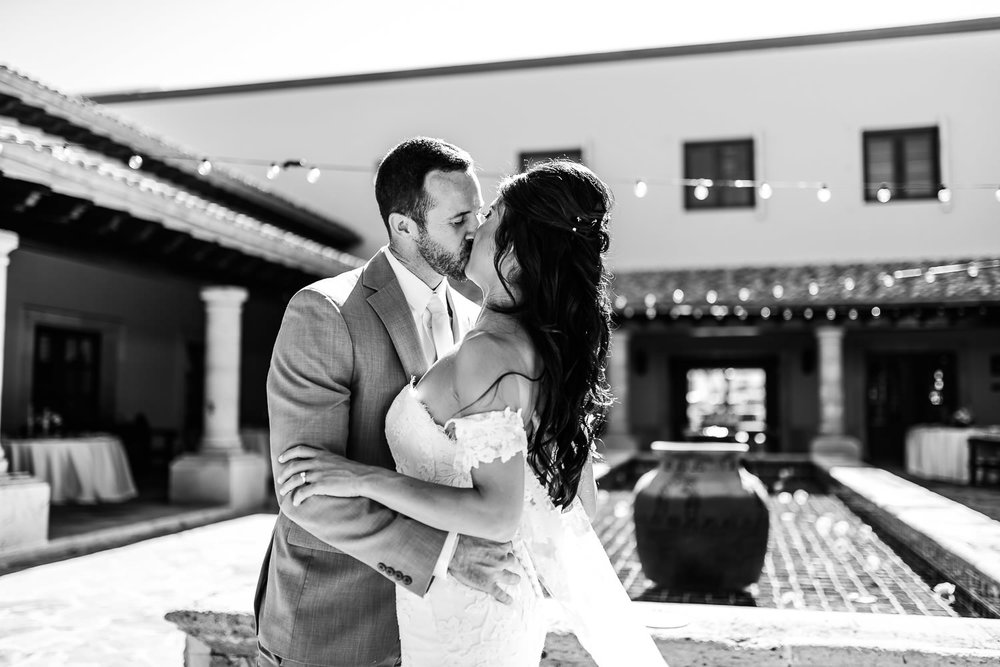 Cabo-Weddings-18.JPG