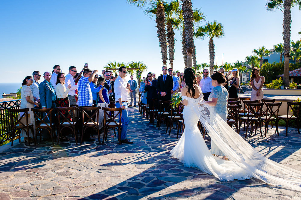 Stunning-Cabo-wedding-at-Pueblo-Bonito-Sunset.JPG