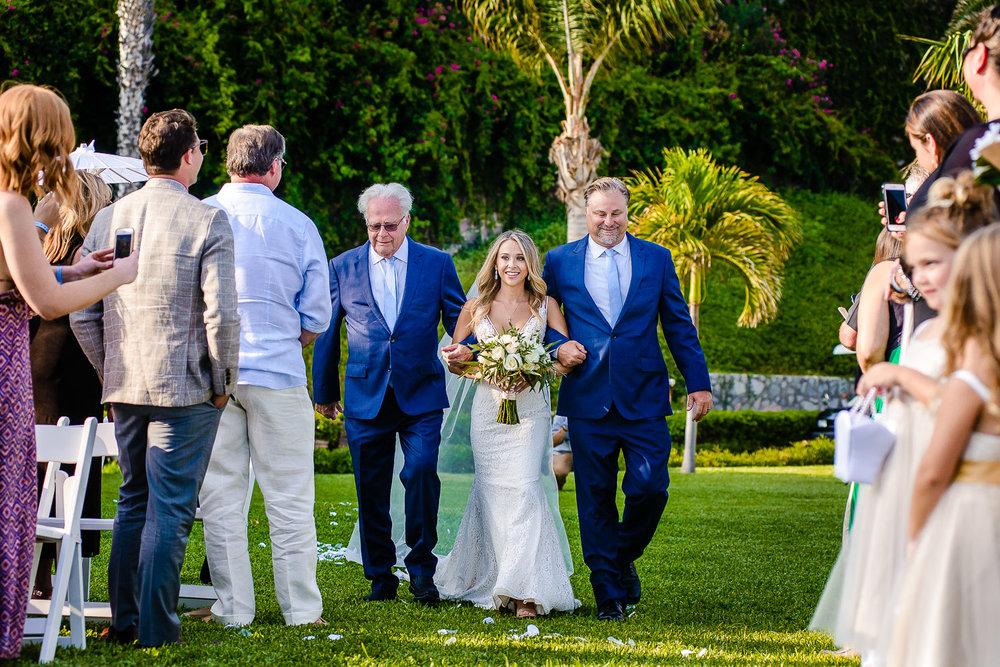 Cabo-Destination-Weddings-12.JPG
