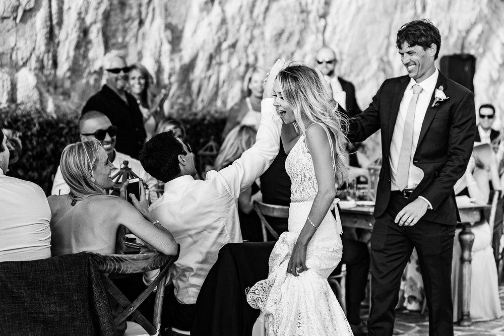 Cabo-Destination-Weddings-41.JPG