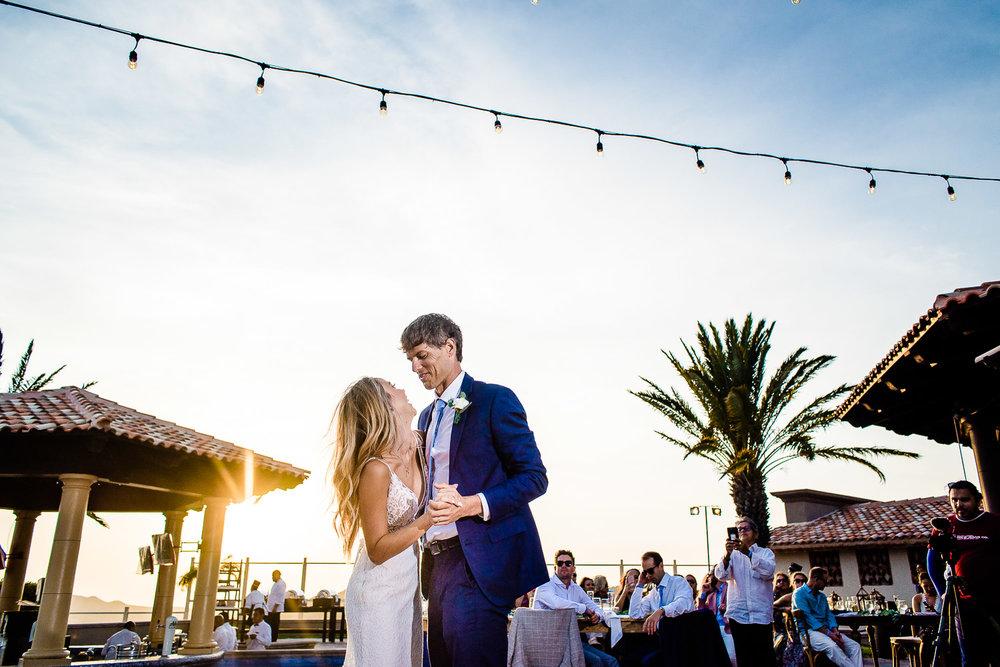 Cabo-Destination-Weddings-42.JPG