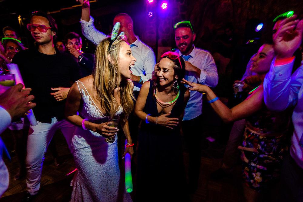 Pueblo-Bonito-Wedding-Venues.JPG