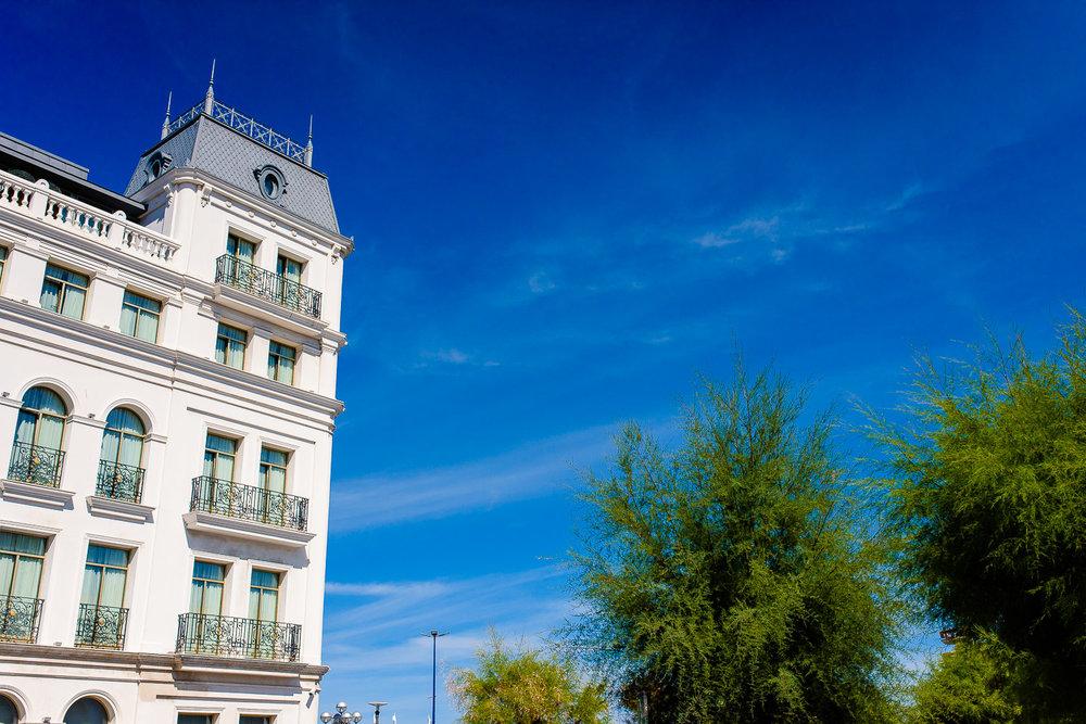 Hotel-Sardinero.JPG
