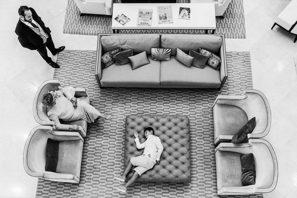Hotel-Sardinero-Weddings.JPG
