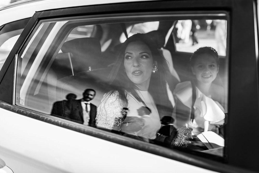 Destination-Wedding-Spain-45.JPG