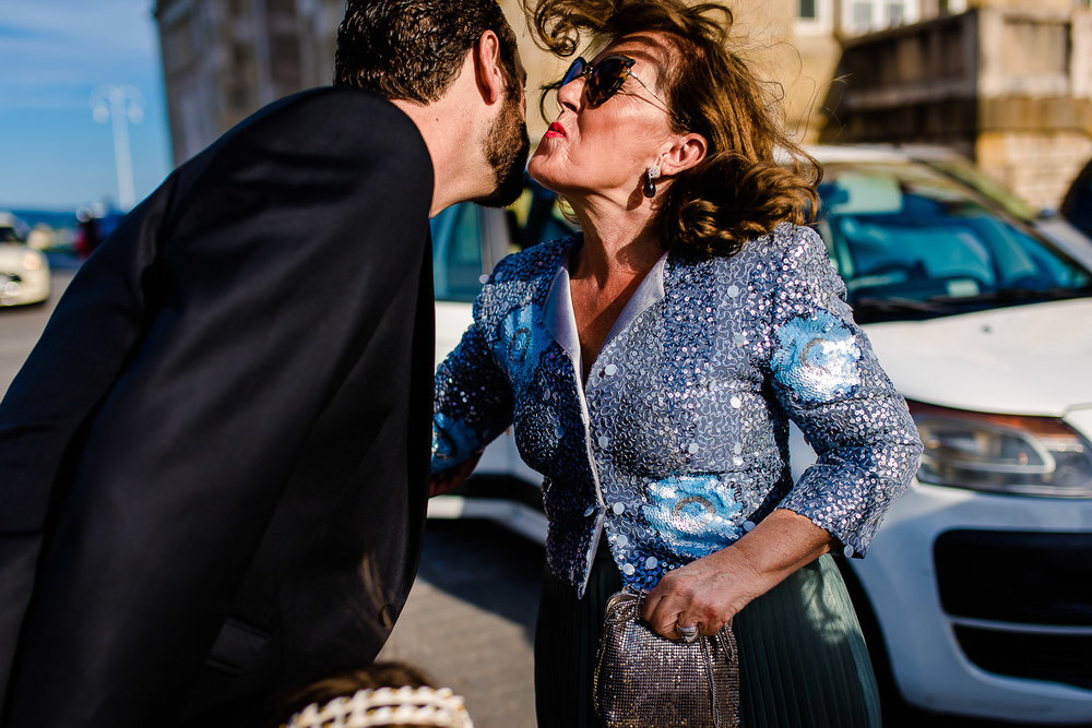 Destination-Wedding-Spain-46.JPG