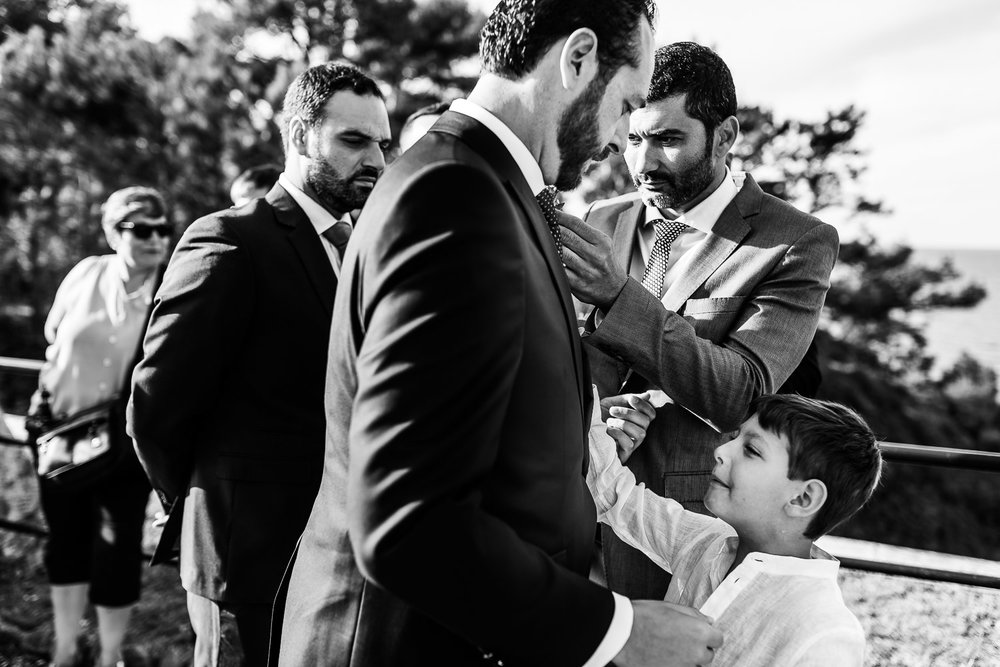 Destination-Wedding-Spain-49.JPG