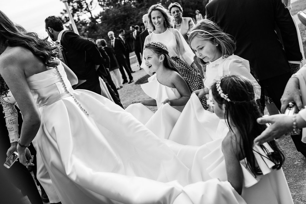Destination-Wedding-Spain-61.JPG