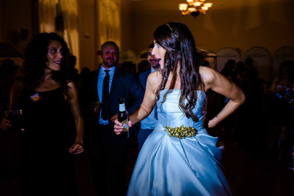 Destination-Wedding-Spain-7.JPG