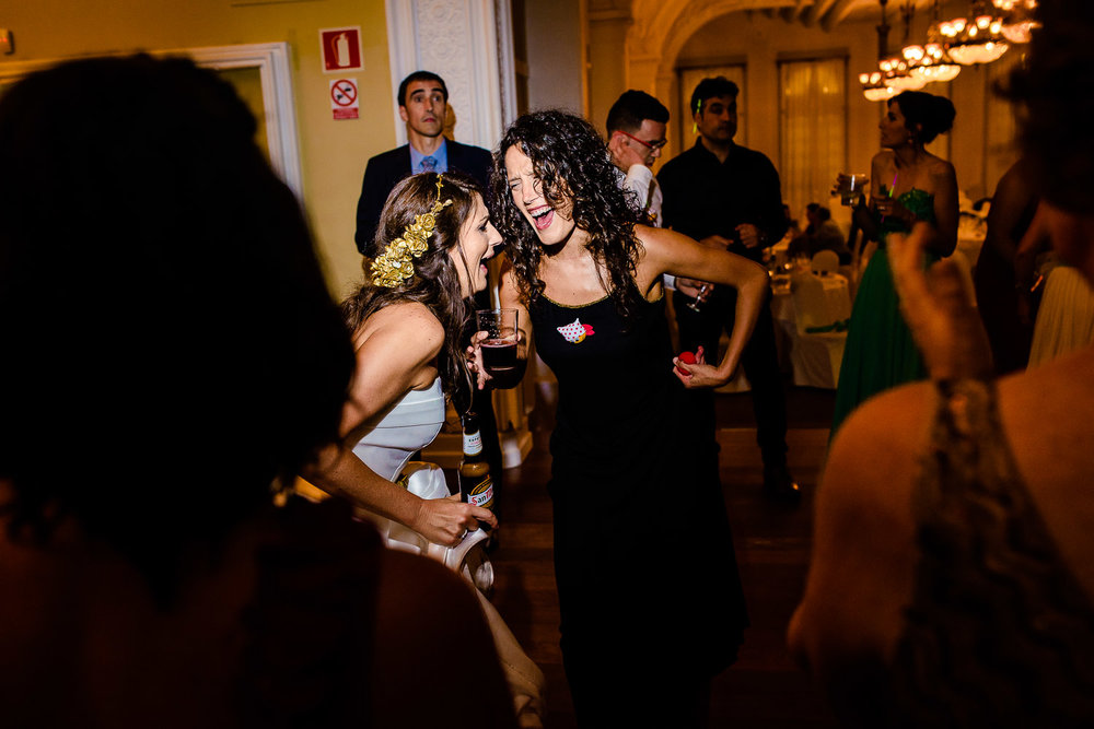 Destination-Wedding-Spain-13.JPG