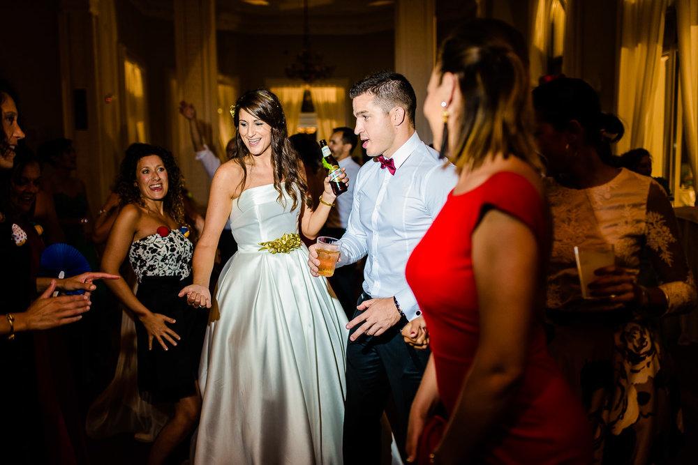 Destination-Wedding-Spain-15.JPG