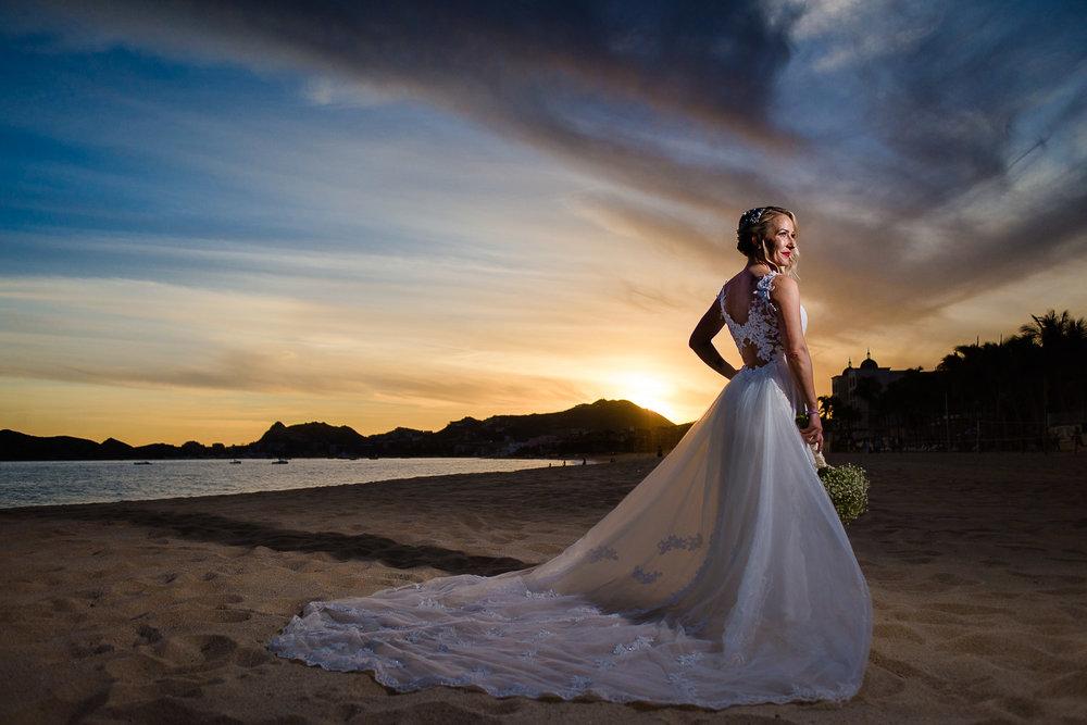 Cabo-Bride.JPG