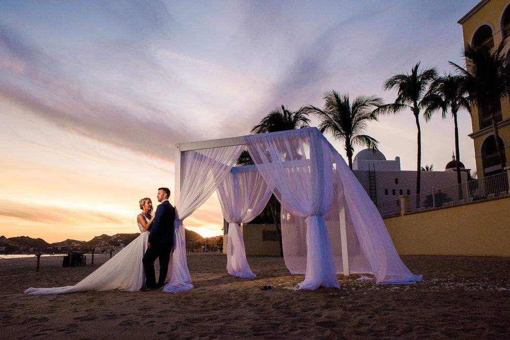 Cabo -Wedding-21.JPG