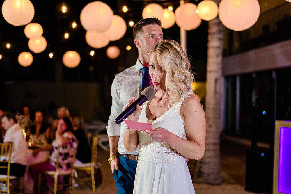Cabo -Wedding-41.JPG