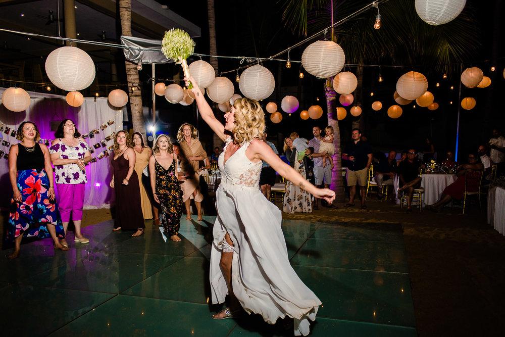 Cabo -Wedding-49.JPG