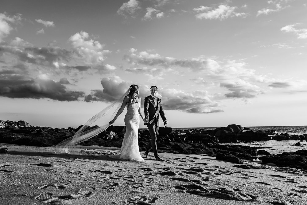 Cabo-Wedding-Photographer-550.JPG