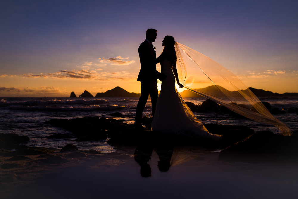 Cabo-Beach-Wedding.JPG