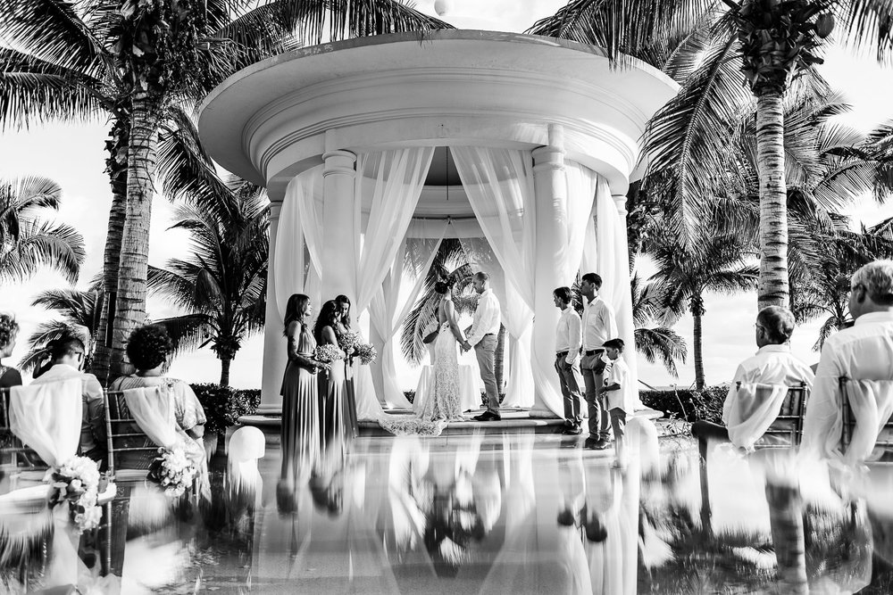 Los-Cabos-Wedding-at-Hyatt-Ziva.JPG