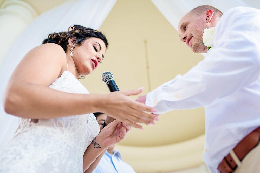 Los-Cabos-Wedding-20.JPG