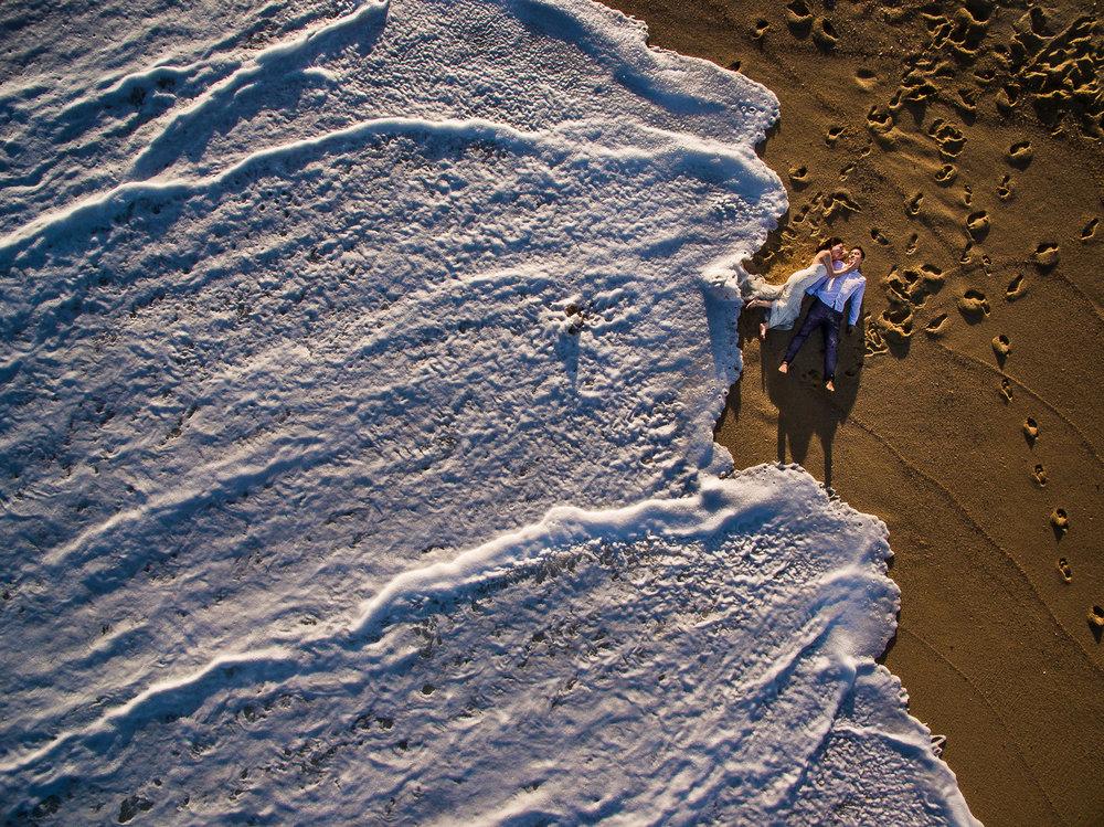 Cabo-Drone.jpg