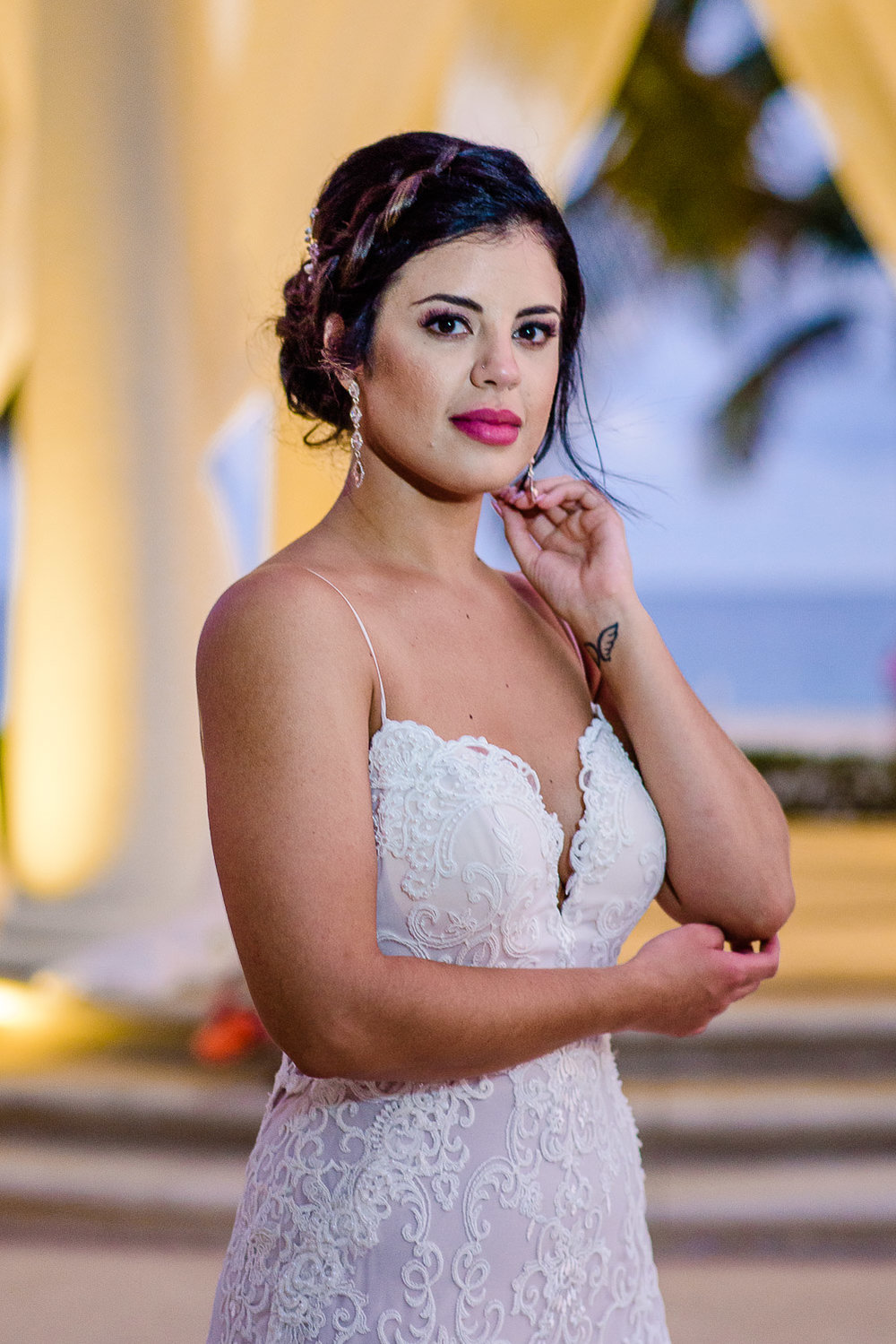 Los Cabos Best Wedding Photographers